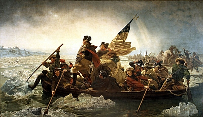 400px-Washington_Crossing_the_Delaware_by_Emanuel_Leutze,_MMA-NYC,_1851
