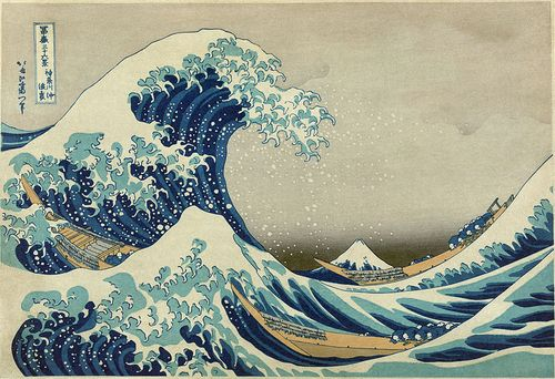 800px-Great_Wave_off_Kanagawa2
