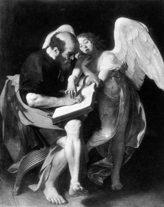 Michelangelo_Merisi_da_Caravaggio_-_St_Matthew_and_the_Angel_-_WGA04127