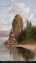 Ottinger_Rooster-Rock%2C-Columbia-River