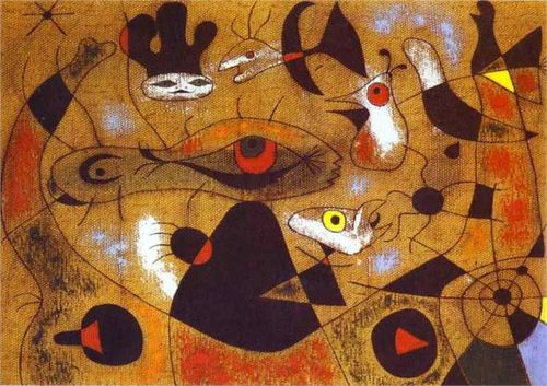 Miro-a-dew-drop-falling-from-a-bird-s-wing-wakes-rosalie