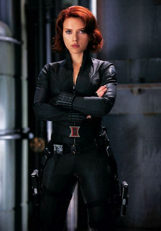 The-Avengers-Black-Widow-Movie-Image-2