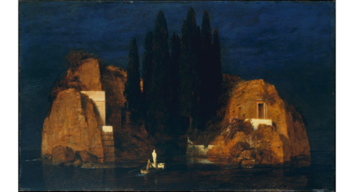 Bocklin-Island-of-the-Dead