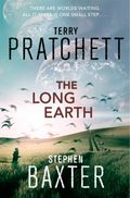 Pratchett-Long-Earth