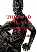 The-Iliad-of-Homer-350x495