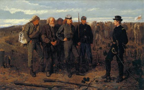 Prisoners-from-the-front