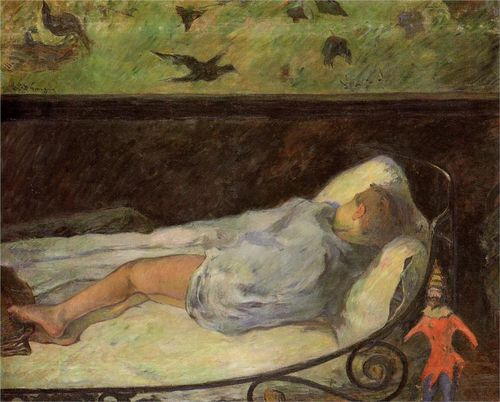 Young-girl-dreaming-study-of-a-child-asleep-1881.jpg!HalfHD