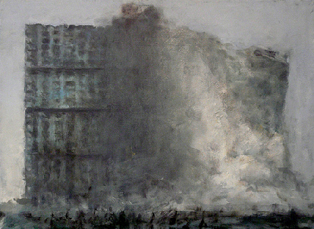 Christopher_lowry_johnson-implosion-6-2008