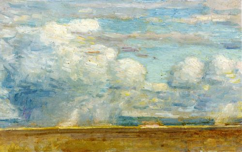 Clouds-also-known-as-rain-clouds-over-oregon-desert