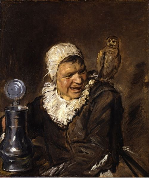 Malle-Babbe-Frans_Hals