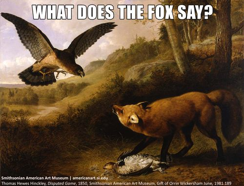 What-Does-the-Fox-Say-smithsonian