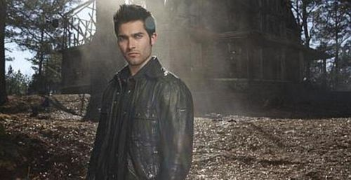 Derek-brooding-house