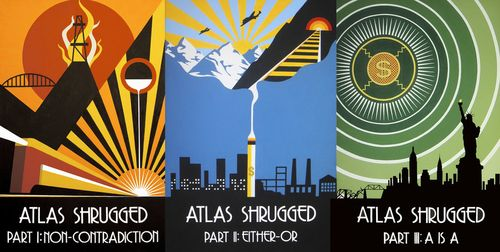 Atlas_shrugged_triptych_by_decoechoes