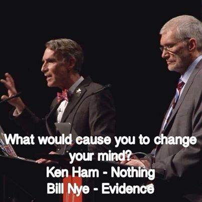 Bill_nye_vs._ken_ham