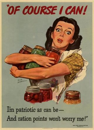 Of_course_i_can_wwii_poster1