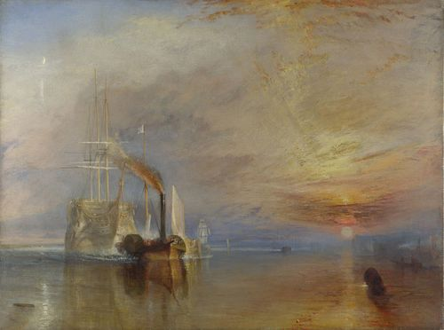 The_Fighting_Temeraire,_JMW_Turner,_National_Gallery