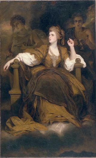 Mrs_Siddons_by_Joshua_Reynolds