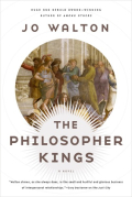 Walton-philosopherkings