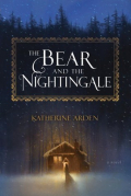 BearAndNightingaleArden