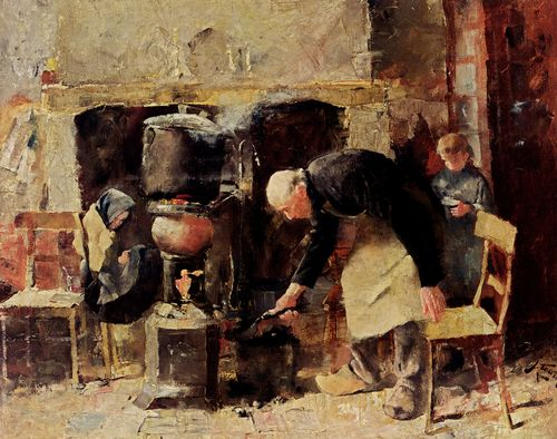 Preparing-the-meal-1883