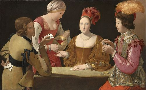 1280px-Georges_de_La_Tour_-_The_Cheat_with_the_Ace_of_Clubs_-_Google_Art_Project