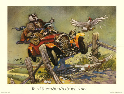 Wind-in-the-willows_237