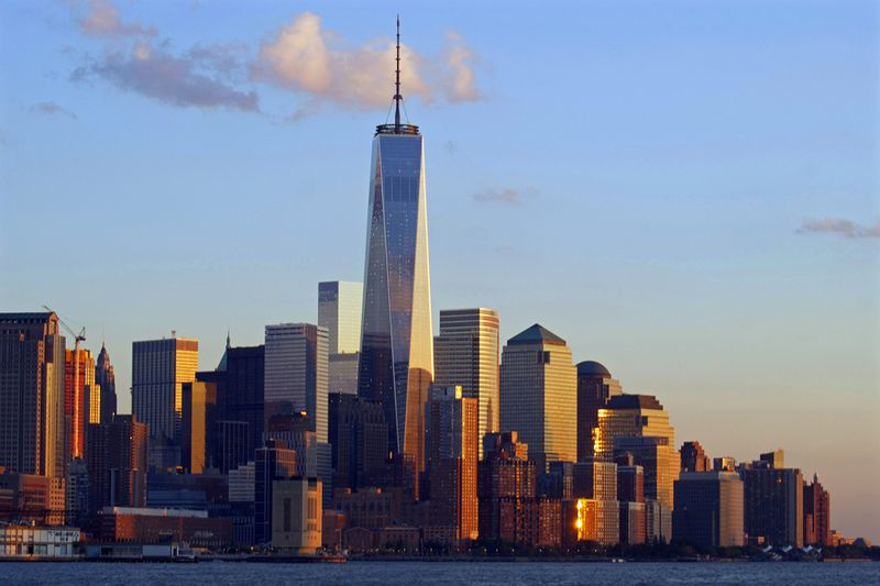 PhilDolby-FreedomTower-1024