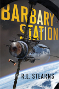 BarbaryStation_Stearns
