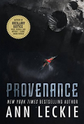 Provenance_Leckie
