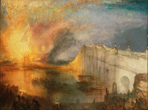 1024px-Joseph_Mallord_William_Turner _English_-_The_Burning_of_the_Houses_of_Lords_and_Commons _October_16 _1834_-_Google_Art_Project