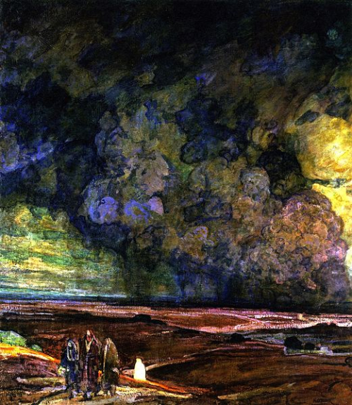 521px-Henry_Ossawa_Tanner_-_Sodom_and_Gomorrha